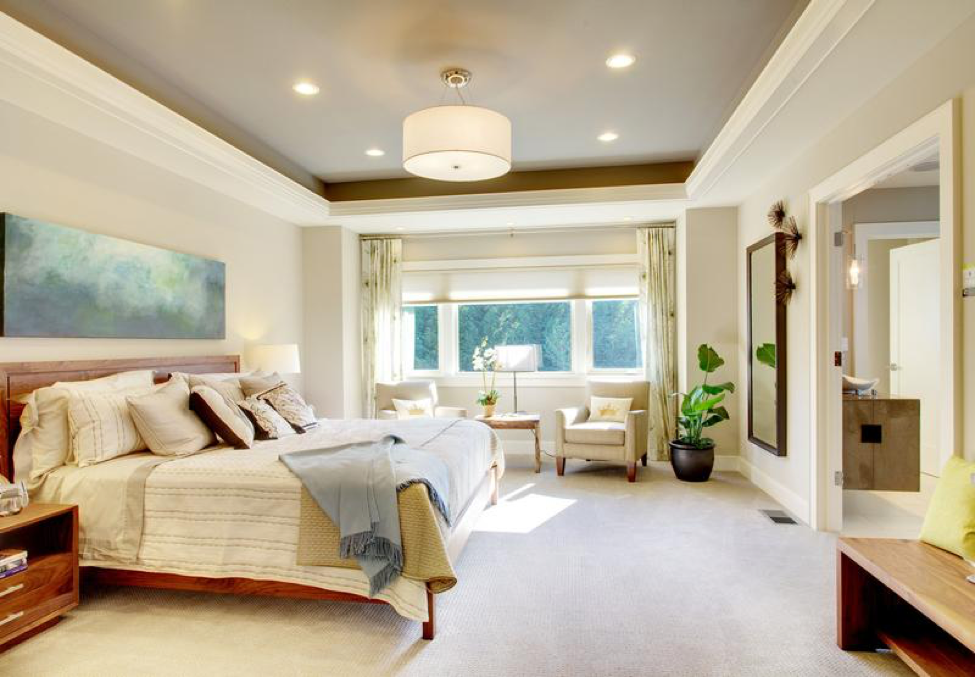 2 Reasons Why You'll Want Custom Window Treatments by Lutron