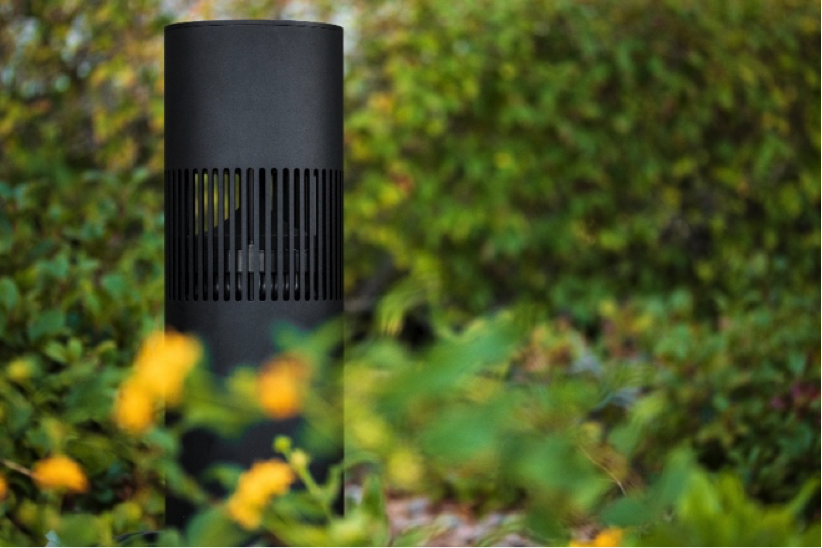 3 BRANDS TO CONSIDER FOR YOUR OUTDOOR SPEAKER SYSTEM