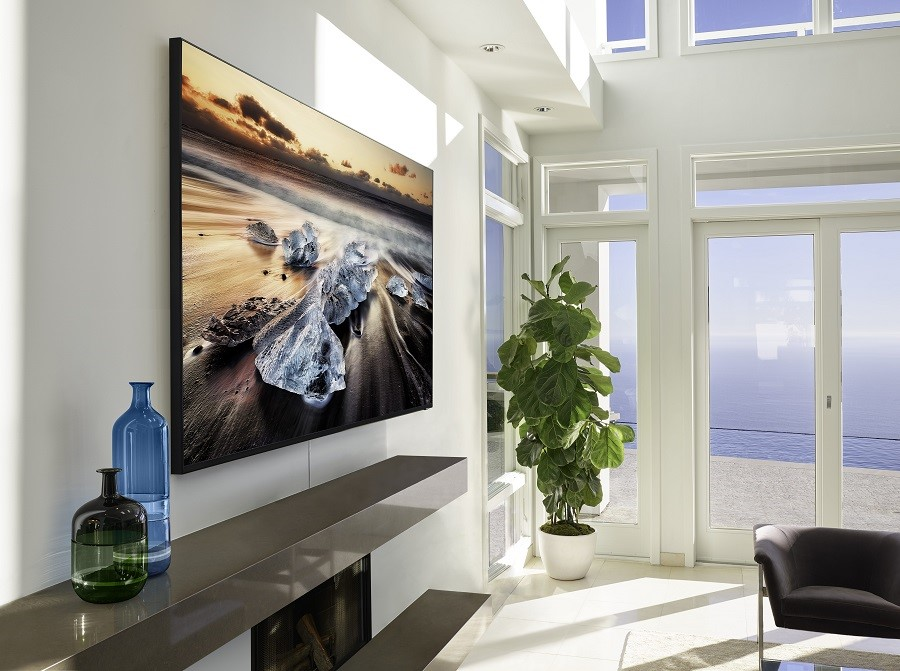 Our CEDIA 2019 Recap of the Hottest Home Entertainment Trends