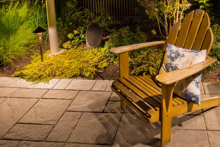 Discover How Coastal Source Can Transform Your Outdoor Spaces