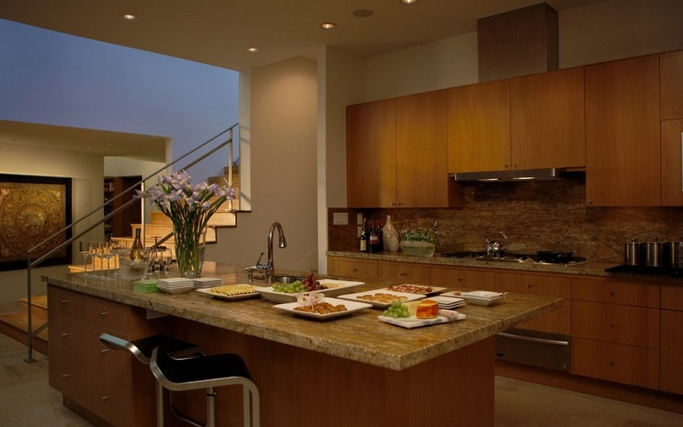 Update Your Home with Stylish & Energy-Saving LED Light Fixtures